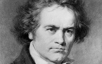 beethoven frases famosas