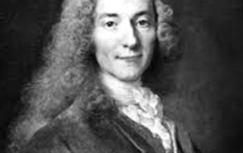 Voltaire frases famosas